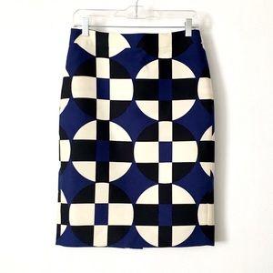 🆕 Listing!  J. Crew | No. 2 Pencil Skirt